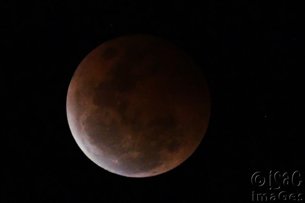 blood moon tonight washington - photo #45
