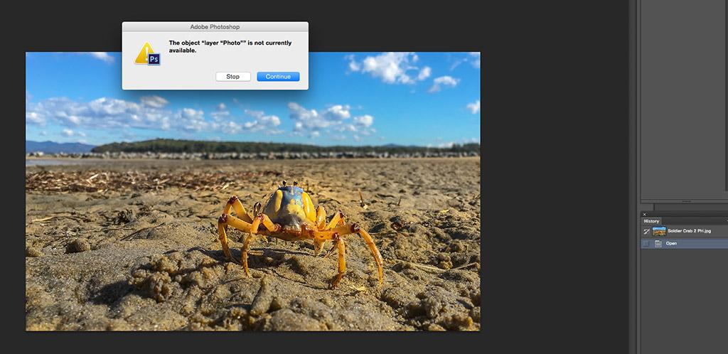 Name:  Book screen shot.jpg Views: 1 Size:  155.4 KB