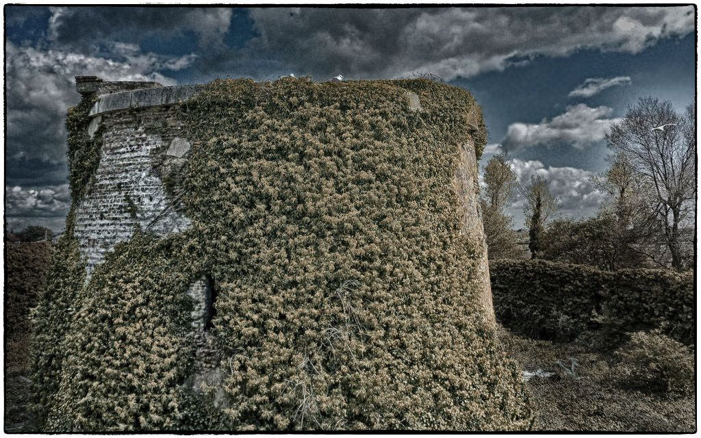 Click image for larger version  Name:Battlements 2.JPG Views:1 Size:222.9 KB ID:30354