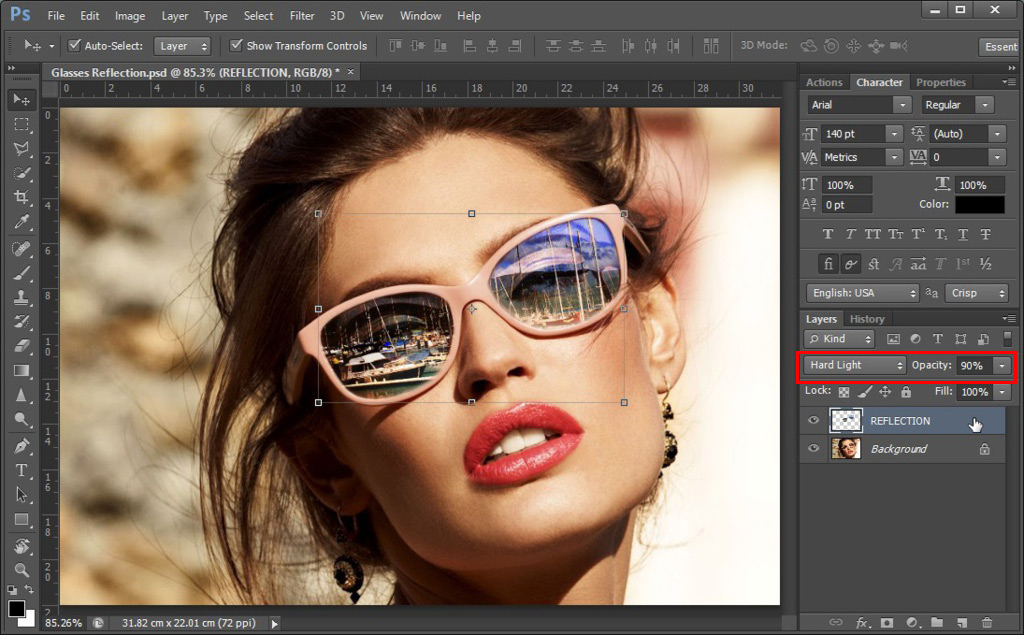 Click image for larger version  Name:Reflection-Glasses-1024.jpg Views:1 Size:193.8 KB ID:30414
