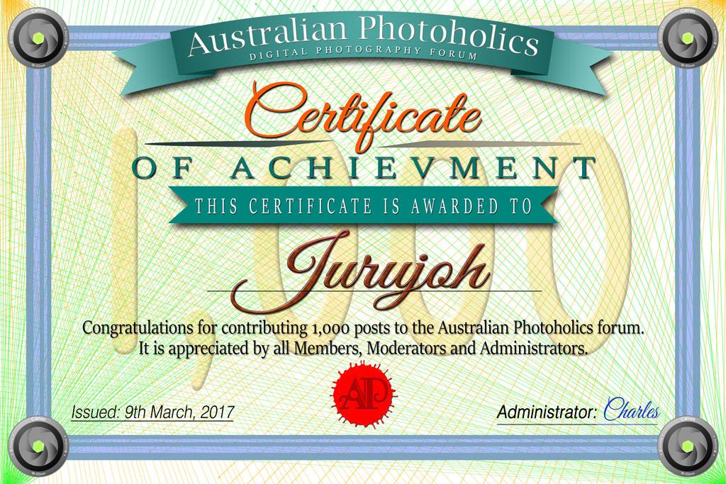 Click image for larger version  Name:Jurujoh-1000.jpg Views:1 Size:365.5 KB ID:30437