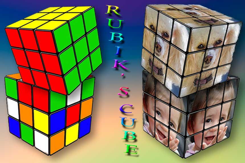 Click image for larger version  Name:Ribick's-Cube-SAMPLE.jpg Views:1 Size:67.8 KB ID:30840