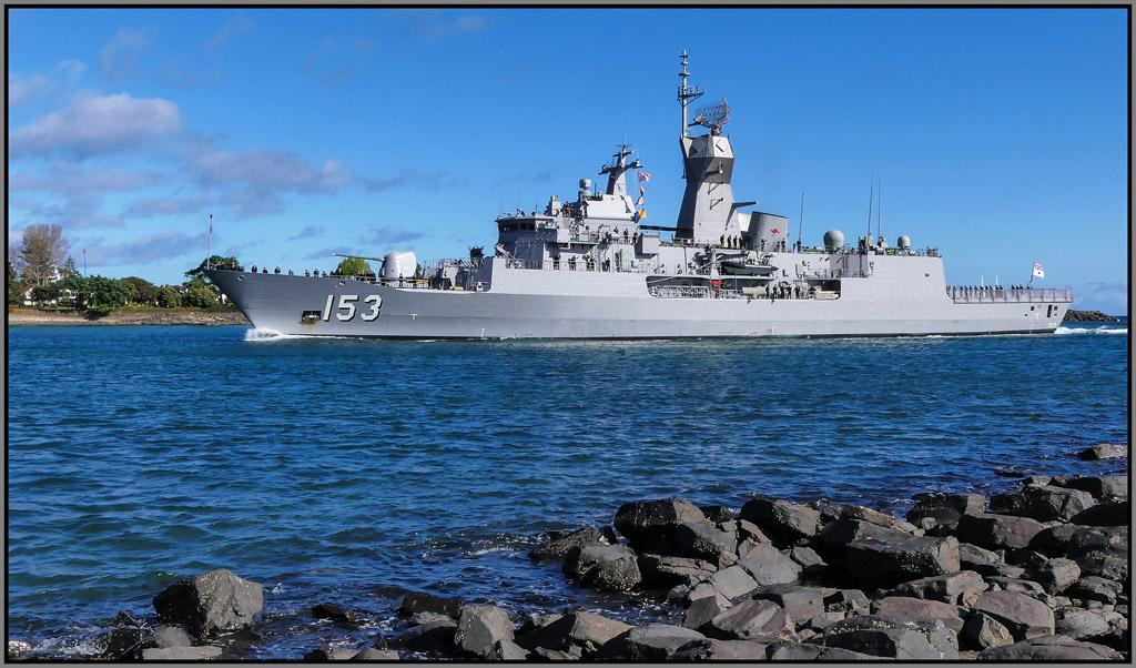 Click image for larger version  Name:HMAS Stuart .jpg Views:1 Size:238.5 KB ID:31289