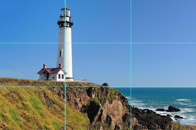 Click image for larger version  Name:262 05-Nov-17.jpg Views:1 Size:66.8 KB ID:31293