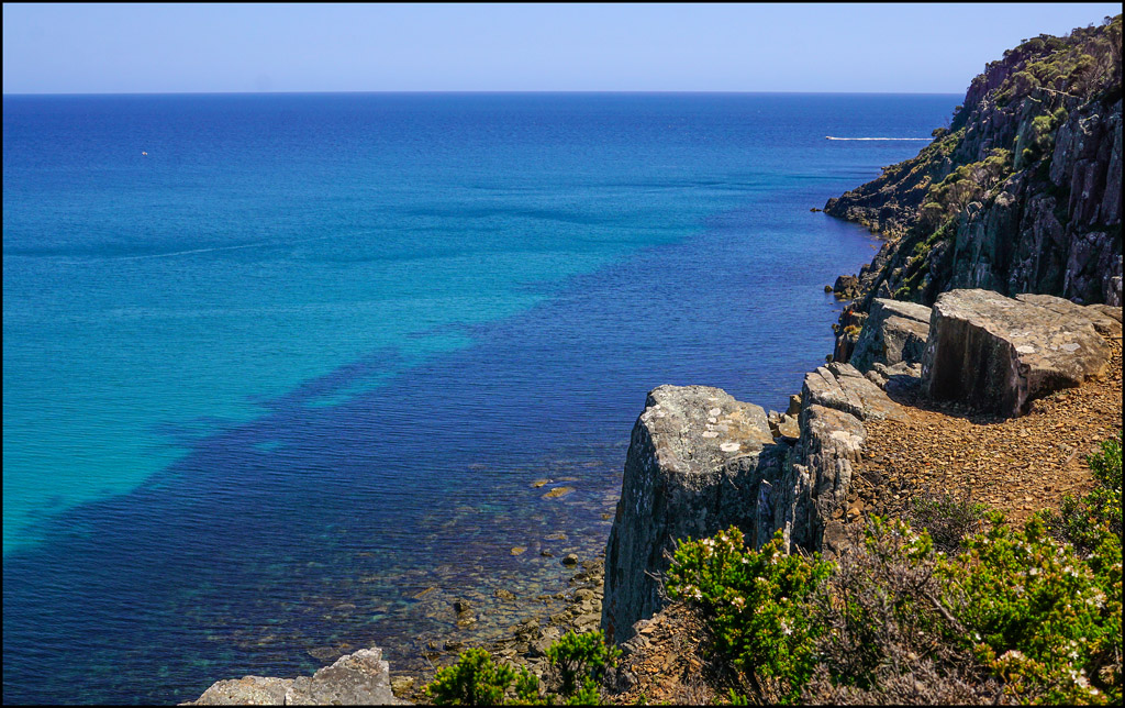 Click image for larger version  Name:west head .jpg Views:1 Size:316.2 KB ID:31427