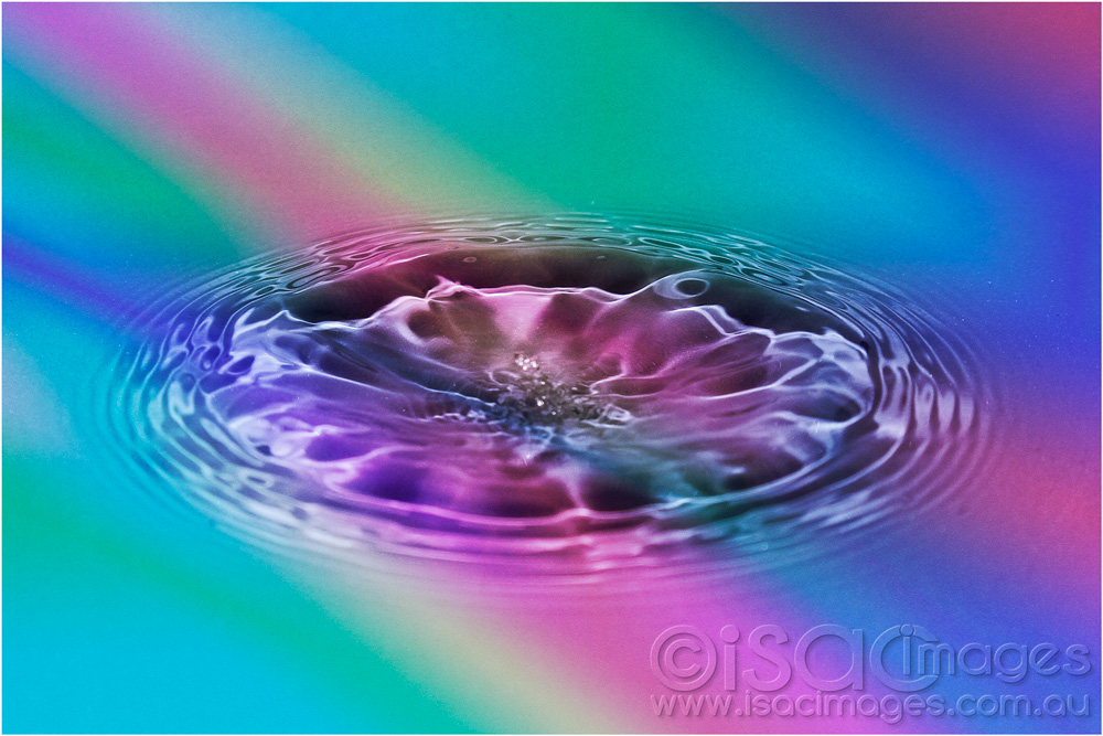 Click image for larger version  Name:8752-Water-Droplet.jpg Views:1 Size:235.8 KB ID:31719