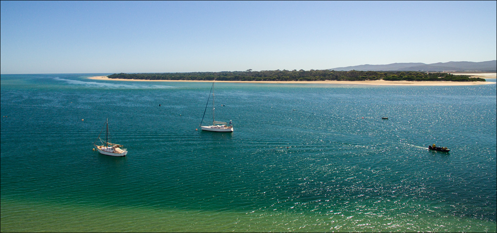Click image for larger version  Name:Estuary-1-.jpg Views:1 Size:267.9 KB ID:31749
