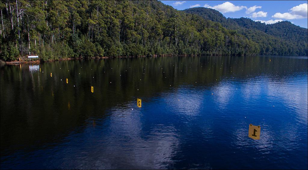 Click image for larger version  Name:Lake 4 .jpg Views:1 Size:322.3 KB ID:31796
